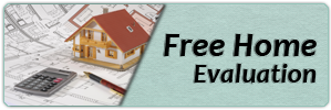 Free Home Evaluation, Alan Goodley REALTOR